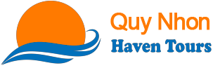 QUY NHON HAVEN TOUR CO., LTD